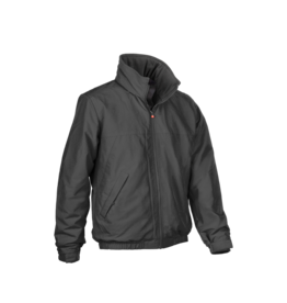 Slam WINTER SAILING JKT NEW Jas - Grey(160)