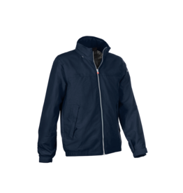 Slam SUMMER SAILING Jacket - Navy(150)