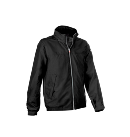 Slam SUMMER SAILING Jacket - Black (500)