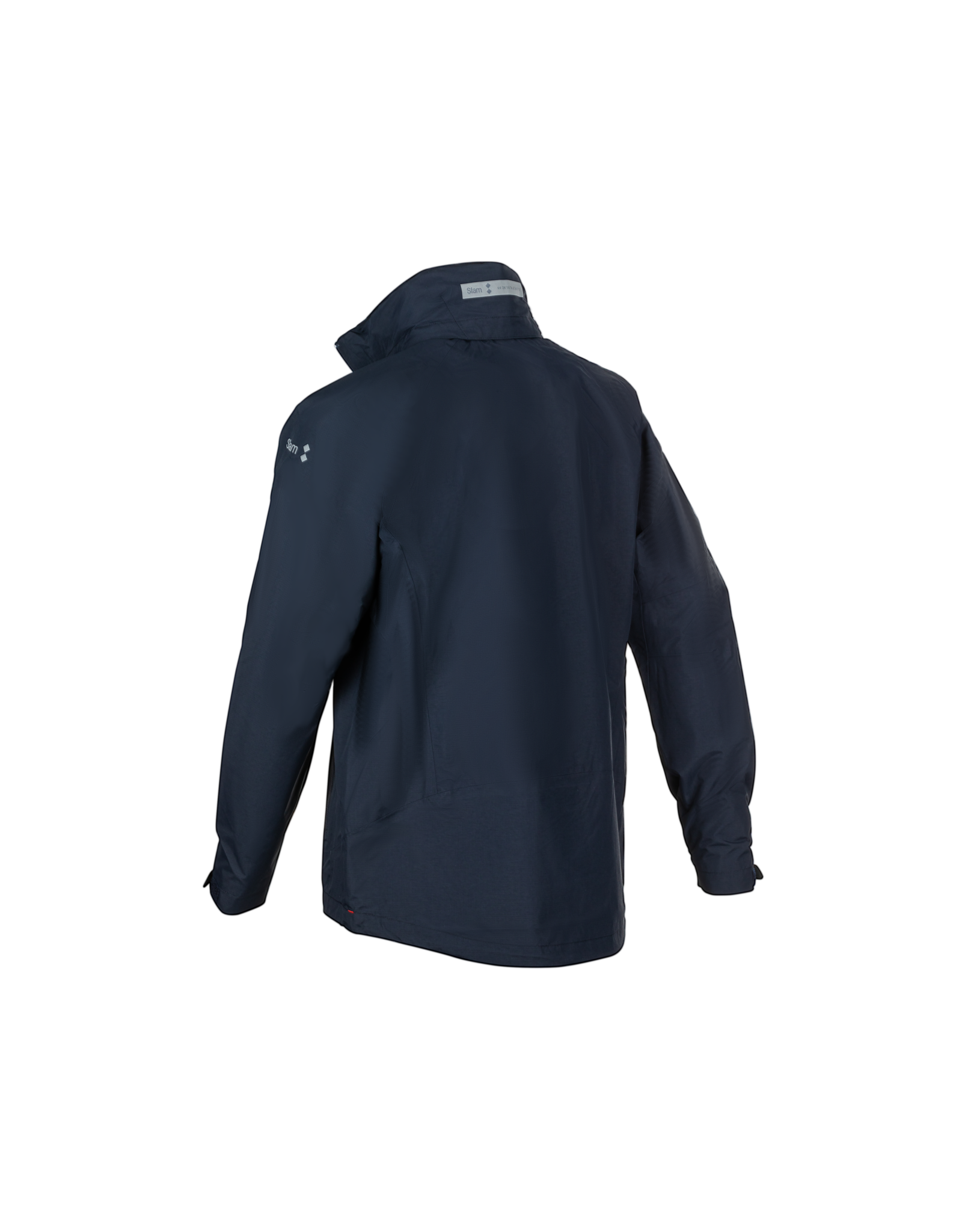 Slam PORTOFINO mens jacket - Navy (150)