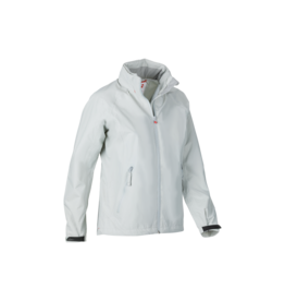 Slam PORTOFINO Ladyjacket - Light Grey (065)