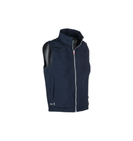 Slam SUMMER SAILING Vest - Navy (150)