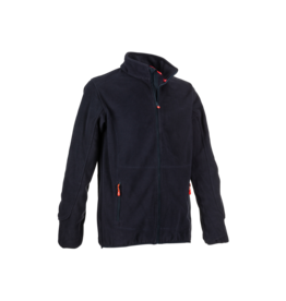 Slam Interlodge Fleece - Navy (150)
