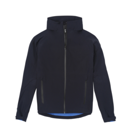 Slam Jacket Noto new - Navy (150)