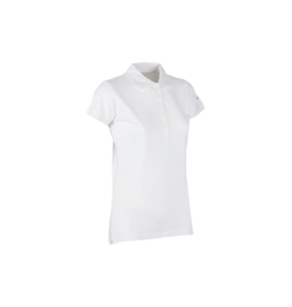 Slam ROSELAND Polo - White (100)
