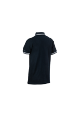 Slam REGATA NEW Man Polo - Navy (150)
