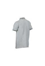 Slam REGATA NEW Man Polo - Grey (160)