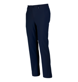 Slam TROUSERS REEF - Navy (150)