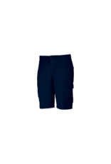 Slam Short Mayo - Navy (150)