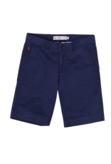 Slam BERMUDA BECALM - Navy (150)
