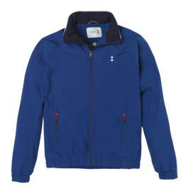 Slam Jacket Siffert - Estate Blue (E54)