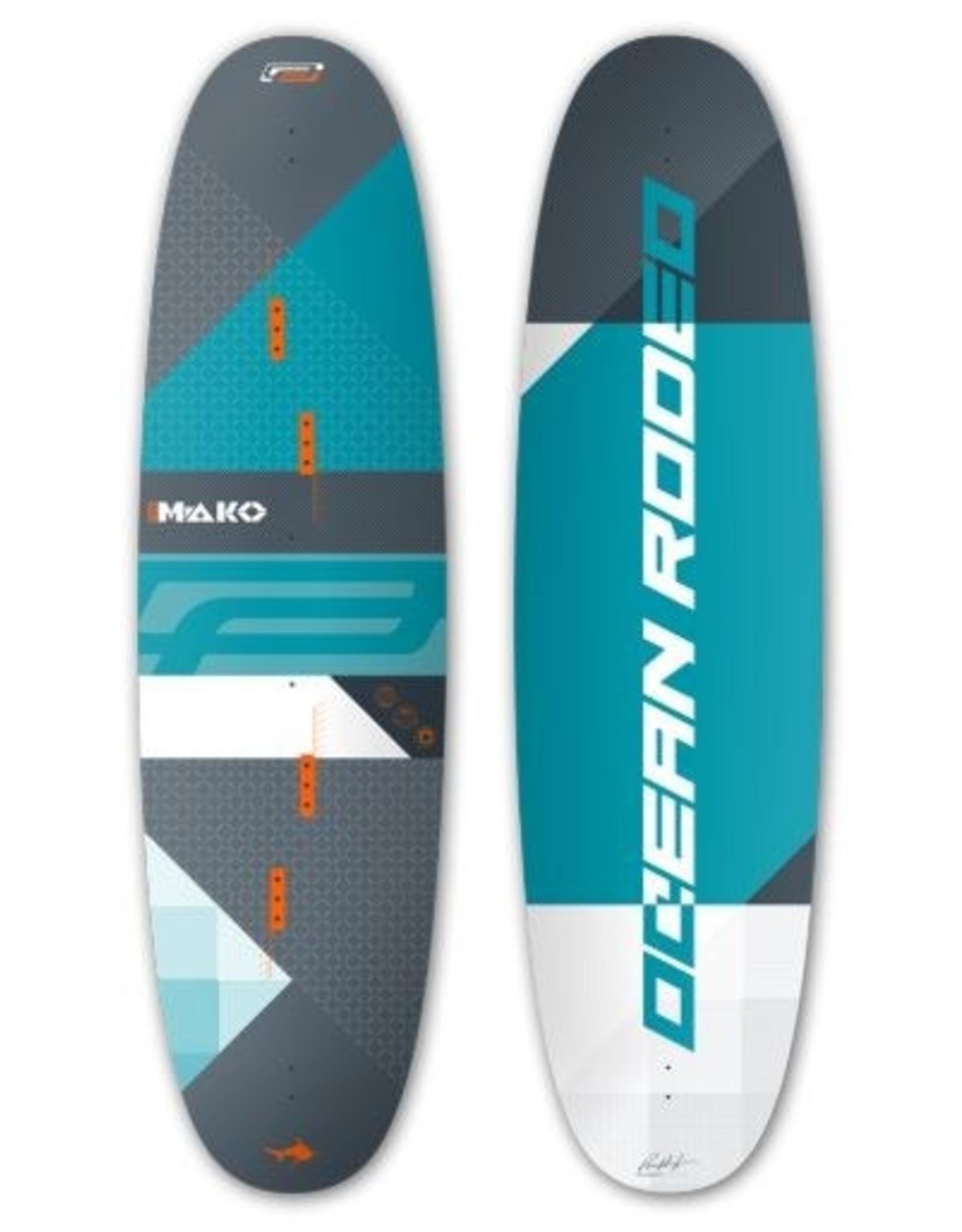 Ocean Rodeo Mako, 150cm 2020