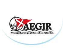 WV Aegir