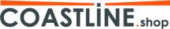 Coastline.shop - Dé Nautische Webshop