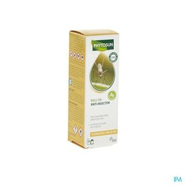 PHYTOSUN Phytosun Anti Insecten Roll'on 50ml