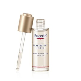 EUCERIN Eucerin Elasticity+ Filler Huile Visage 30ml