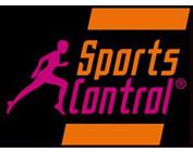 Sportscontrol