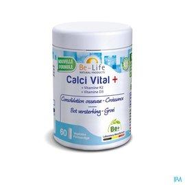 Be-life / Biolife Calci Vital+