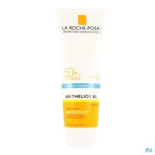 La Roche Posay La Roche Posay Anthelios Melk Ip50+ Xl Sp 250ml