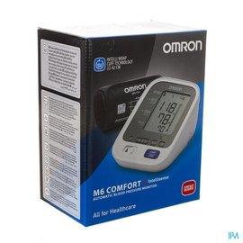 Omron Omron M6 Comfort Bloeddrukmeter Arm Hem7321e