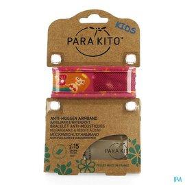 Para'kito Para'kito Bracelet Kids Mermaid