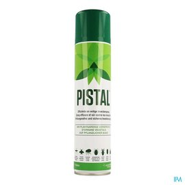 Pistal Pistal Insect Spray 300ml