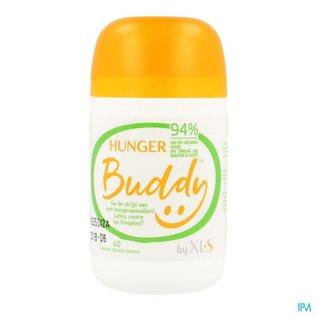 XLS Xls Hunger Buddy Caps 40