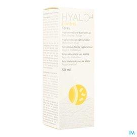 Kela Hyalo 4 Control Spray 50ml