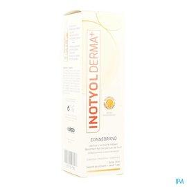 Inotyol Derma+ Coups Soleil Spray 75ml