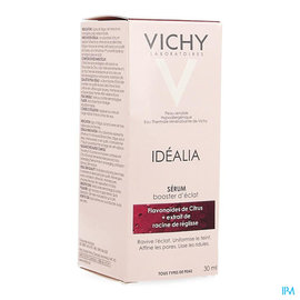 VICHY Vichy Idealia Serum Reno 30ml