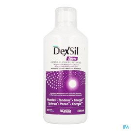Dexsil Dexsil Sport & Muscles 1l