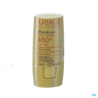 Uriage Uriage Bariesun Stick Ip50+ Gev.zones 8g