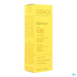Uriage Uriage Bariesun Melk Spf30 Tube 100ml