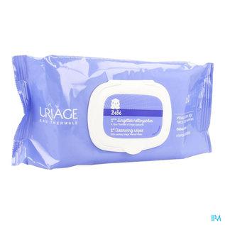 Uriage Uriage Bb 1ere Reinigingsdoekjes 70