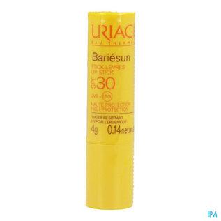 Uriage Uriage Bariesun Lipstick Ip30 4g