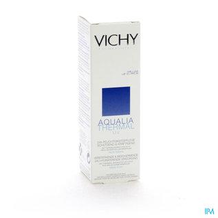 VICHY VICHY AQUALIA THERMAL UV 50 ML