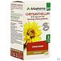 Arkocaps Chrysanthellum Bio Caps 45