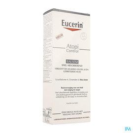 EUCERIN Eucerin Atopicontrol Baume 400ml