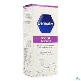 Dermalex Dermalex Eczema Creme 100g
