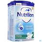 Nutrilon Nutrilon 2 Pdr 800g