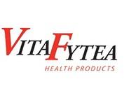 VITAFYTEA