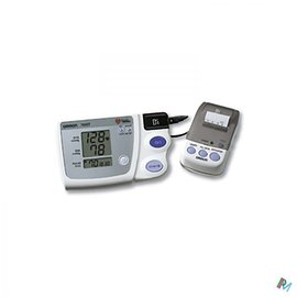 Omron Omron Bloeddrukmeter 705cp-ii Automat. Arm