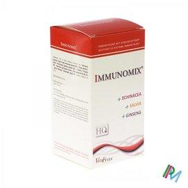 VITAFYTEA Vitafytea Immunomix 200ml