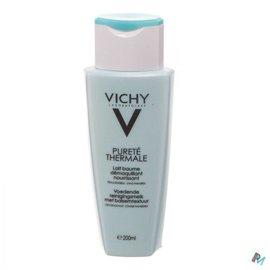 VICHY Vichy Purete Thermale Melk 200ml