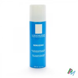 La Roche Posay La Roche Posay Serozinc Lot Spray 150ml