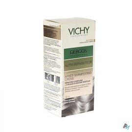 Vichy Dercos Vichy Dercos Nutrireparateur Conditioner 150ml