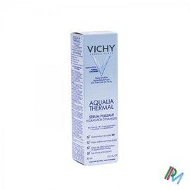 VICHY Vichy Aqualia Thermal Dyn. H. Serum 30ml