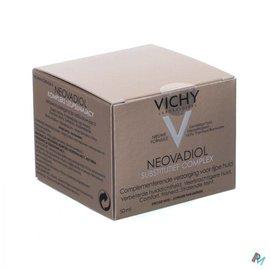 VICHY Vichy Neovadiol Substitutief Complex Dh 50ml
