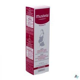 MUSTELA Mustela Mat Cr Preventie Zw.striemen Parf 150ml