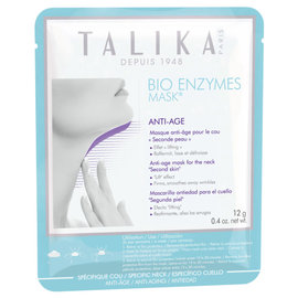 TALIKA Talika Bio Enzymes Mask Cou